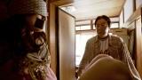 テレビ東京・ドラマ24『下北沢ダイハード〜人生最悪の一日〜』特別編エピソード0(ゼロ)期間限定、無料動画配信(C)「下北沢ダイハード」製作委員会