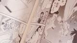 『まじっく快斗』10年ぶりとなるコミックス新刊、第5巻が7月18日発売(C)青山剛昌/小学館