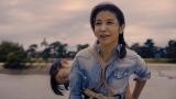 鈴木紗理奈初主演映画『キセキの葉書』(ジャッキー・ウー監督、8月19日・関西先行公開)