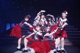『私立恵比寿中学 IDOL march HALLTOUR 2017〜今、君とここにいる〜』最終公演より