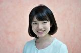 『ミュージックステーション』でサブ司会デビューを果たした弘中綾香アナウンサー (C)テレビ朝日