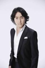 『FNSうたの夏まつり 〜アニバーサリーSP〜』にゲスト出演する秋川雅史