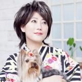 『FNSうたの夏まつり 〜アニバーサリーSP〜』にゲスト出演する水谷千重子