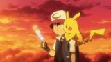 20周年記念作『劇場版ポケットモンスター キミにきめた!』初登場1位(C)Nintendo・Creatures・GAME FREAK・TV Tokyo・ShoPro・JR Kikaku (C)Pokemon (C)2017 ピカチュウプロジェクト