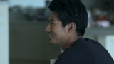 Netflix・フジテレビ系『TERRACE HOUSE ALOHA STATE』第31話 (C)フジテレビ/イースト・エンタテインメント