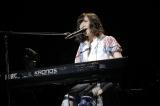 今年に入ってから練習してきたピアノ弾き語り
