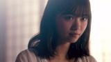 伊丹家の次女役の西野七瀬