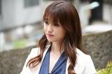 TBS系連続ドラマ『ハロー張りネズミ』(毎週金曜 後10:00)第3話より深田恭子(C)TBS