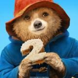 実写映画『パディントン2』来年1月公開 松坂桃李、斉藤由貴ら吹き替え声優陣続投