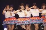 SKE48「意外にマンゴー」発売記念イベント=名古屋・夜公演(C)AKS
