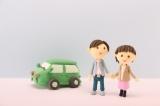 若者に必要な自動車保険や補償内容とは? アンケート調査から紐解く