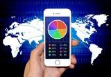 資産配分の参考となる、便利なサイトを紹介。ぜひ役立ててほしい