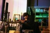 Chara「Tiny Dancer」ミュージックビデオを手がけた山田智和監督