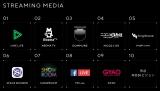電気グルーヴのスペシャルプログラムを生配信する10メディア