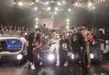 NHK総合『SONGS』で8月31日に放送