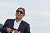 北野武監督『アウトレイジ 最終章』が、ベネチア国際映画祭クロージング作品に決定 (C)2017『アウトレイジ 最終章』製作委員会