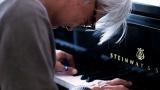 ドキュメンタリー映画『Ryuichi Sakamoto: CODA』が第74回ベネチア国際映画へ公式出品決定 (C)2017 SKMTDOC, LLC