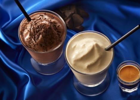 タリーズコーヒーから毎年人気のフローズンドリンクが続々登場