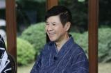 関西テレビ・フジテレビ系『世界の食材救済ツアー モッタイナイ食堂』(後4:05)に出演する関根勤
