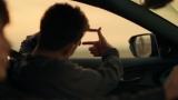 ONE OK ROCK×庵野秀明監督が出演するHonda新CMが30日午後9時53分〜民放地上波で一斉放送