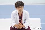 滝藤賢一、『コード・ブルー〜ドクターヘリ緊急救命〜THE THIRD SEASON』第4話(8月7日放送)より出演