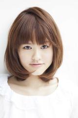 『FNSうたの夏まつり 〜アニバーサリーSP〜』にゲスト出演する昆夏美