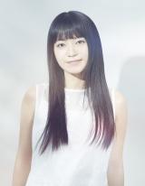『FNSうたの夏まつり 〜アニバーサリーSP〜』にゲスト出演するmiwa