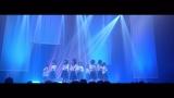 乃木坂46の2期生曲「ライブ神」MVより