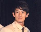 SOLIDEMO・佐脇慧一 (C)ORICON NewS inc.