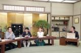8月5日放送、テレビ東京『意外とあるかも!?ガッチリ遺産相続〜モメないための(秘)プラン〜』(C)テレビ東京