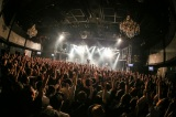 THE冠=『♀フェス 〜日本一おもろいバンド決定戦〜』
