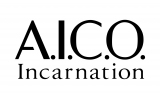 『A.I.C.O. -Incarnation-』=『アイコ インカーネーション』と読みます(C) BONES/Project A.I.C.O.