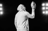 ADIDAS x REIGNING CHAMP 2017 FW ATHLETICS MEN'S COLLECTION