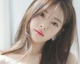 韓国の美容情報をいち早くキャッチできるコスメショップ
