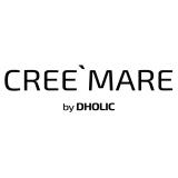 コスメセレクトショップ「CREE'MARE by DHOLIC(クリマレ バイ ディーホリック)」、9月初旬にオープン