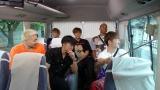 『GENERATIONS高校TV』で長野を訪問したGENERATIONS