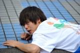 8日放送の関西テレビ・フジテレビ系連続ドラマ『僕たちがやりました』(毎週火曜 後9:00)第4話から窪田正孝