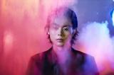 菅田将暉が2ndシングル「呼吸」MVでワンカット撮影に挑戦