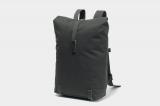 PICKWICK Backpack 26L税抜2万9000円