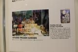 『フランスの同人誌を買ってきました展』では『Japan Expo』で同人誌を販売した女性を紹介 (C)oricon ME inc.