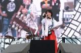 『オモロック2017 in 幕張ビーチフェスタ』
