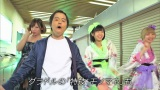 『ゴッドタン』初ゴールデン記念で過去作を無料配信 バカリズムのマジ歌「女性芸能人の「特技:モノマネ」は地獄の入り口」(C)テレビ東京