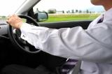 年齢条件に合わないドライバーが運転しても、例外的に保険を使えるケースがある