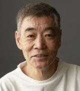 10月よりBSジャパンにてスタートする連続ドラマJ『浅田次郎 プリズンホテル』に出演する柄本明