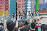 指原莉乃初プロデュースの12組アイドルグループ「=LOVE」(イコールラブ)