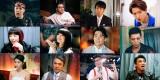 テレビ東京系ドラマ24『下北沢ダイハード』第9話から第11話(最終)までの出演者発表(C)「下北沢ダイハード」製作委員会