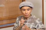 片岡鶴太郎、3月に離婚していた (17年08月18日)
