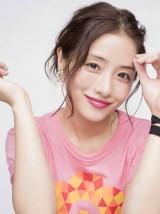 日本テレビ系『24時間テレビ40』(8月26、27日放送)でチャリティーパーソナリティーを務める女優・石原さとみ 写真:草刈雅之