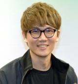 台湾映画『52Hz のラヴソング』トークショーに出席したシャオユー (C)ORICON NewS inc.