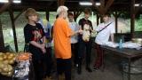 AbemaTV『GENERATIONS高校TV』でカレー作りに挑むGENERATIONS